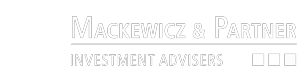 Mackewicz & Partner | Investment Advisers